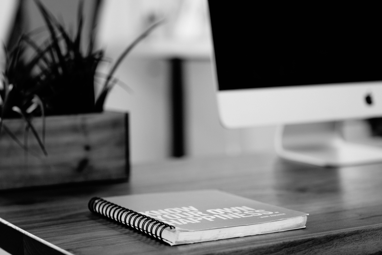 cahier settup shooting video produit pour ergonofis 2016