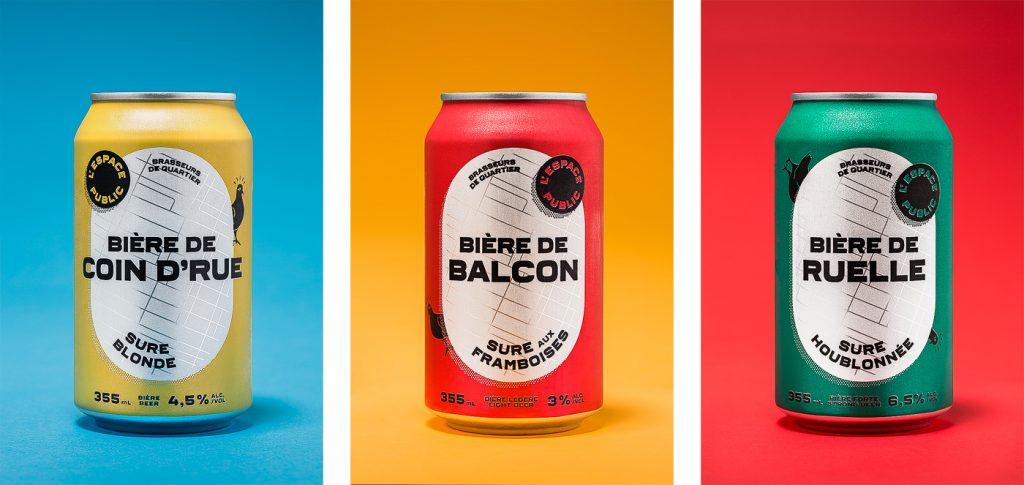 Espace Publique - Brasseurs de quartier - bières sures (3)