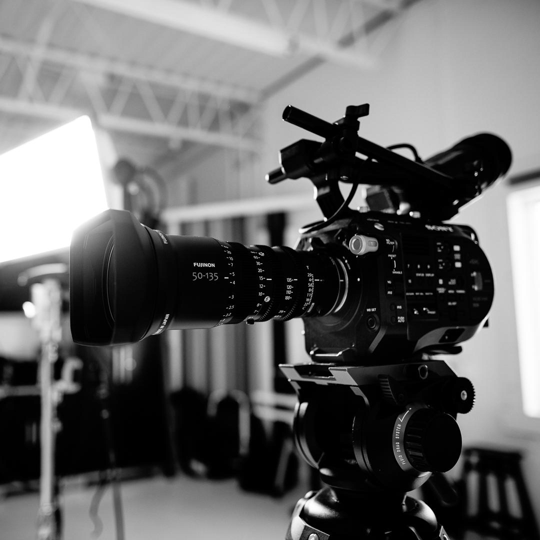 5 raisons d'ajouter la vidéo à votre stratégie de contenu