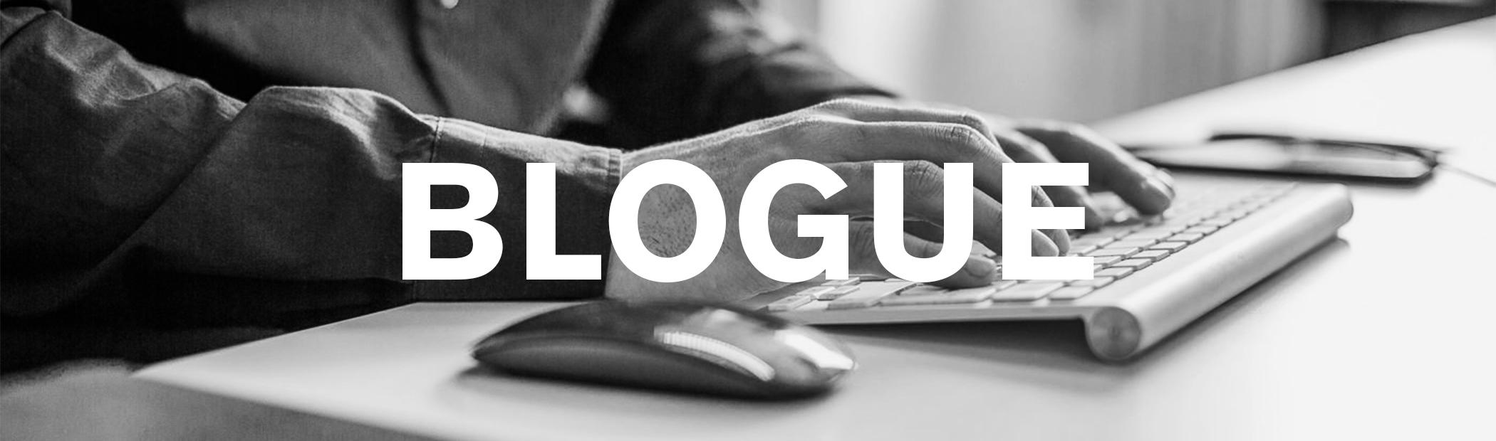bannière blogue