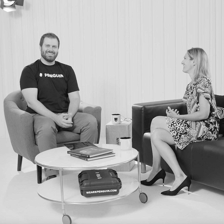 Vlog Planification Stratégique
